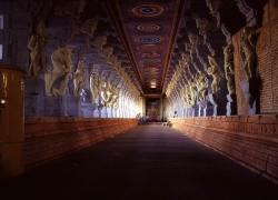 indien-reisefotos-9-jpg