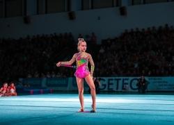 sportfotografie-berlin-16-jpg